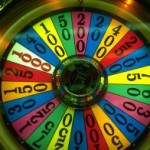 wheel-of-fortune-288755-m